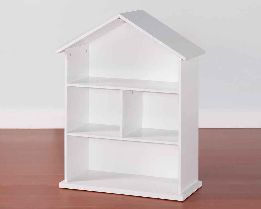 Mia Bookcase