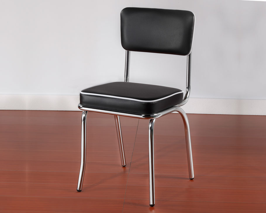 retro dining table set | EAGLE VALLAGE 鉦得有限公司